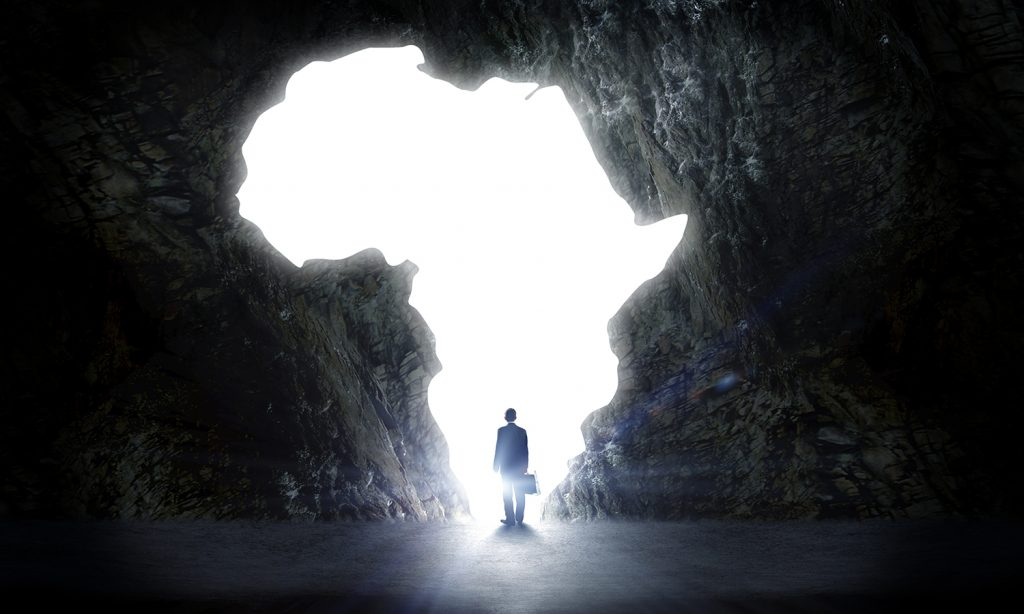 #africa #gateway #business #ghana #emerging market #west africa #angola #accra #takoradi #tema #port # infrastructure #oil #gas #lng #angola #real estate #africa #sub saharan #invest #investment #angola #infrastructure #port #energy #oil #gas #fpso #miniing #diamond #coal #gold #industry #industrial #rics #yield #profit #property #production #ghana #congo #mozambique #south africa #kenya