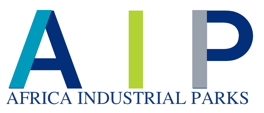 Africa Industrial Parks